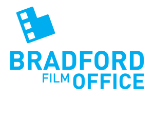 Bradford Film Office