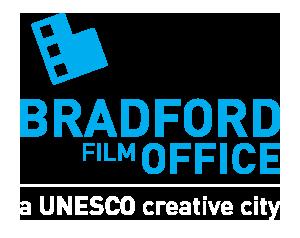 Bradford Film Office