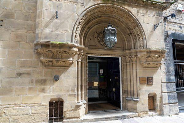 Bradford Club-01527