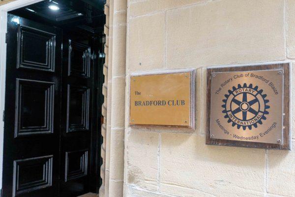 Bradford Club-01537
