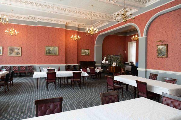 Bradford Club-01644