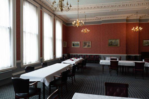 Bradford Club-01646