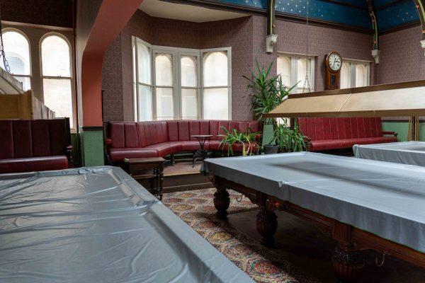 Bradford Club-01703
