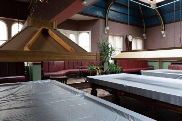 Bradford Club-01705