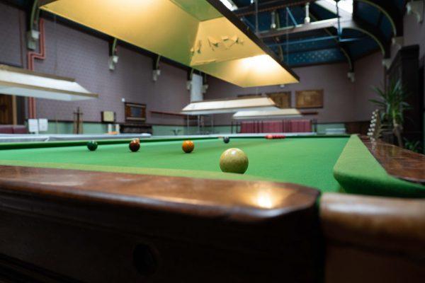 Bradford Club-01715