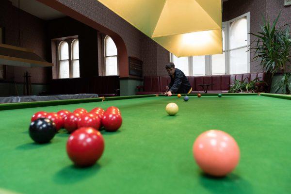 Bradford Club-01734