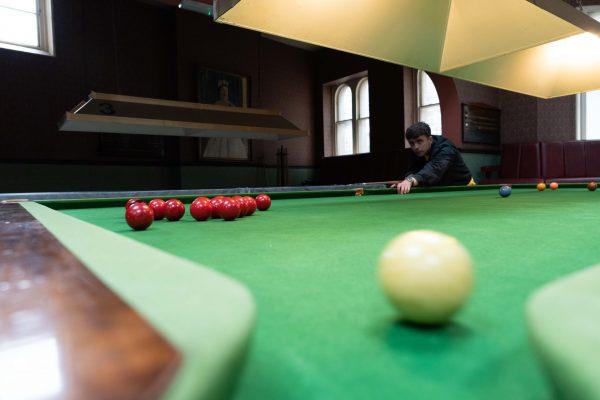 Bradford Club-01753
