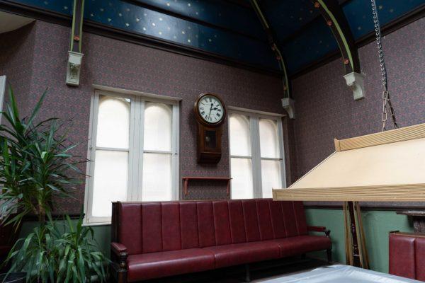 Bradford Club-01755