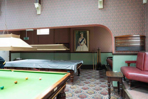 Bradford Club-01756