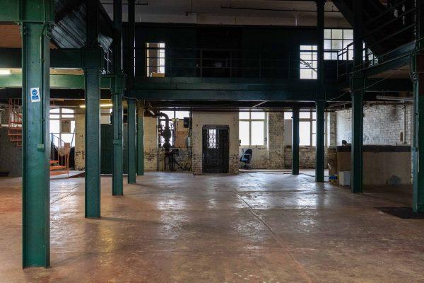 Little Germany Warehouse-01785
