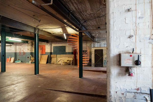 Little Germany Warehouse-01810
