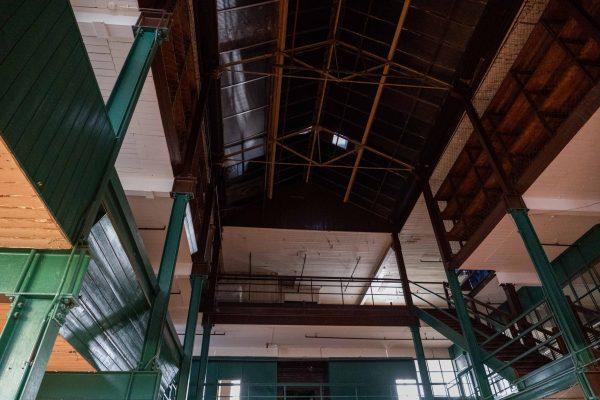 Little Germany Warehouse-01824