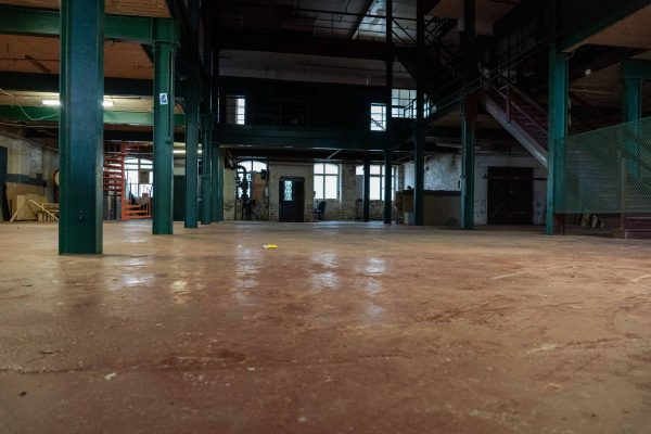 Little Germany Warehouse-01830