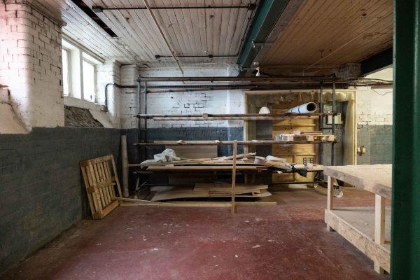 Little Germany Warehouse-01838