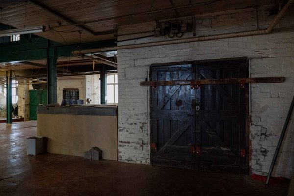 Little Germany Warehouse-01845