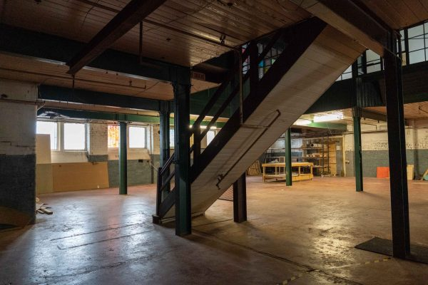 Little Germany Warehouse-01847