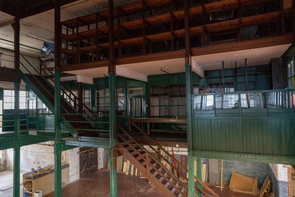 Little Germany Warehouse-01898