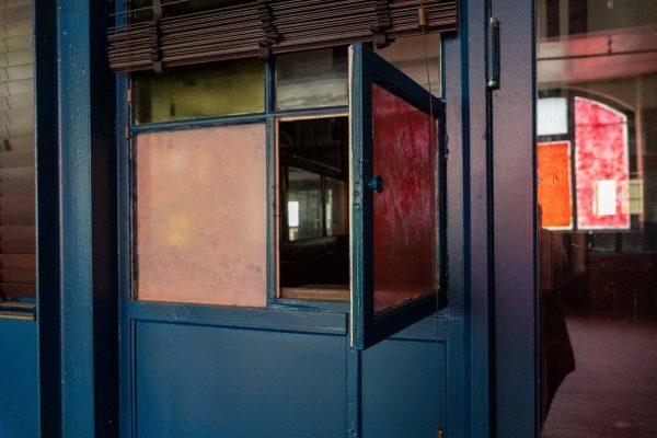Little Germany Warehouse-02056